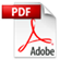 icone_pdf