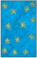 47- Or et bleu
