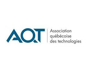 AQT-300x84