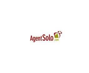 Agent-solo