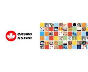 CSRNG-300x87
