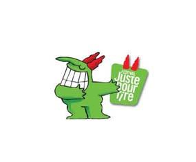 Logo_FestivalJustePourRire-150x135