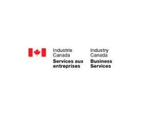 Logo_IndustrieCanada