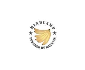Logo_Mindcamp
