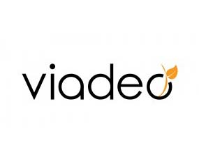 Viadeo_logo_300dpi_RGB-300x128