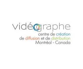 Vidéographe