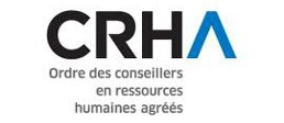 Visionnez la vidéo d'expert sur le site du CRHA