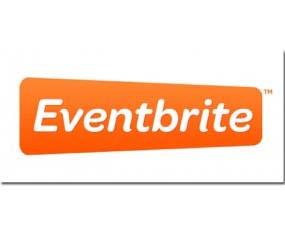 eventbrite-logo-300x140
