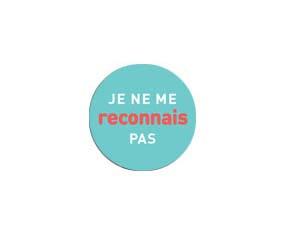 je_ne_me_reconnais_pas