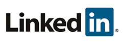 55 icônes sur LinkedIn