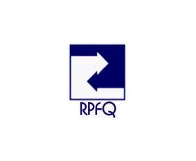 logo-rpfq