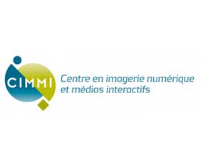 logo_CIMMI-300x101
