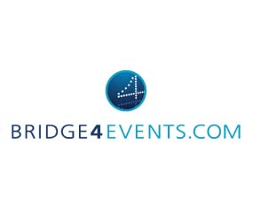 logo_bridge4events