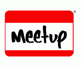 meetup_logo-300x193