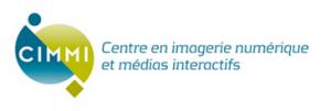 logo_CIMMI