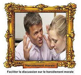 Atelier-harcèlement-morale
