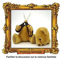 Atelier-la-violence-familiale
