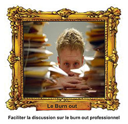 Atelier-sur-le-Burn-out