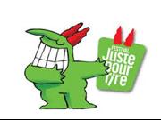 Logo_FestivalJustePourRire