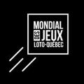 Logo_mondialdesjeux