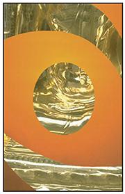 Or et orange
