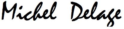 michel_delage