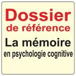 psychologie_cognitive