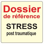 stress_post_traumatique