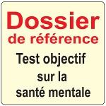 test_sante