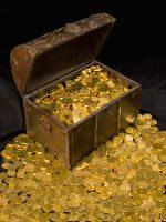 L'argent: Un système abstrait ou une réalité concrète ?