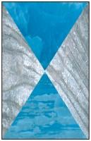11- Gris et bleu