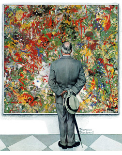 norman-rockwell-