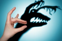La vengeance masculine est-elle un signe de déséquilibre mental ?